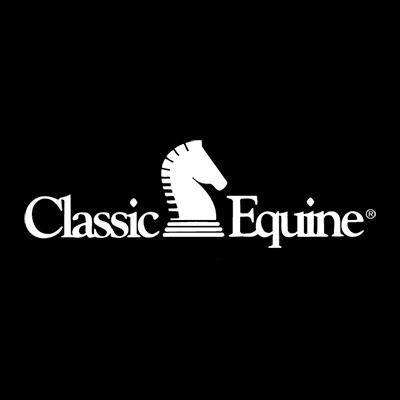 Classic Equine