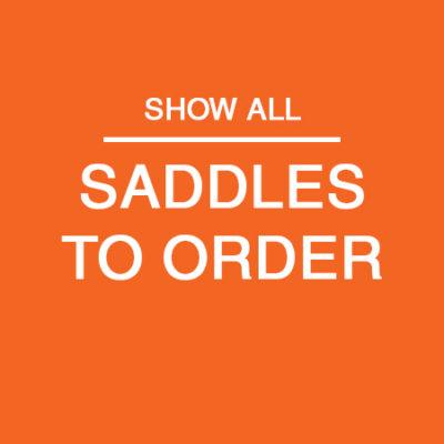 Saddles to Order