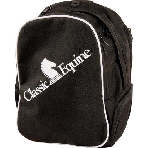 Classic Equine iPad Pack