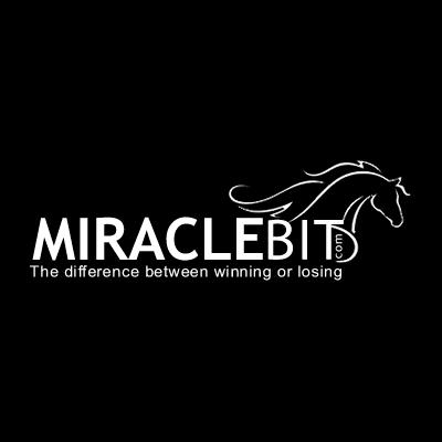 Miracle Bit