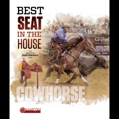 Cowhorse