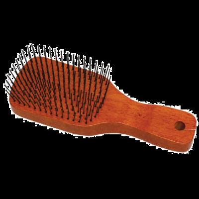 Tailwrap 1