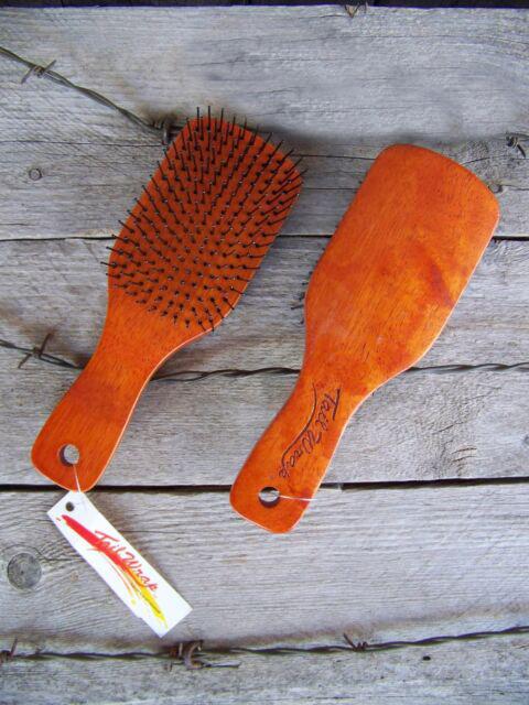 Tailwrap Brush